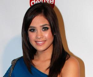 Nicole Gale And...<