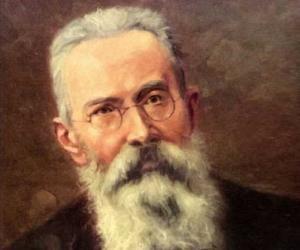 Nikolai Rimsky-...<