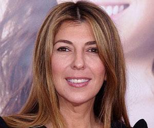 Nina García<