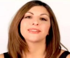 Noelle Watters