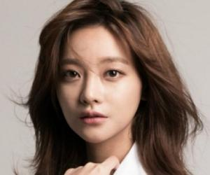 Oh Yeon-seo<