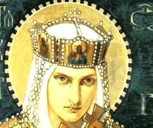 Olga of Kiev<