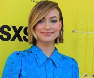 Olivia Wilde Biography - Childhood, Life Achievements & Timeline