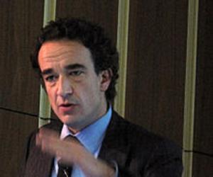 Olivier Sarkozy<