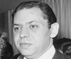 levant singles & personals Oscar levant - discography all countries : 7 records : latest updates : gallery : date order : choose country australia (1) netherlands (1) uk (1) usa (4) usa 4.