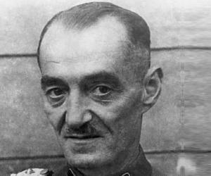 Oskar Dirlewanger<