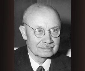 Otto Diels<
