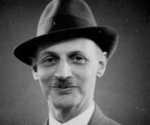 Otto Frank<