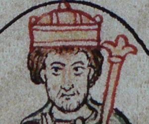 Otto I, Holy Ro...<
