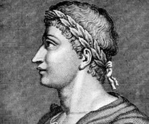 Ovid<