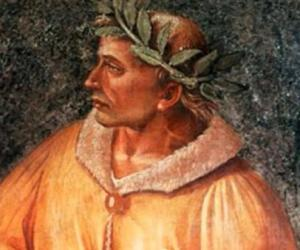 Ovid the erotic poems