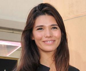 Paloma Jiménez<