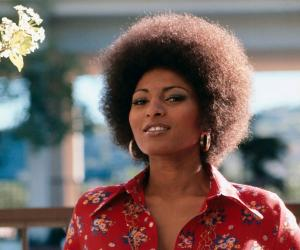 List of Pam Grier Movies & TV Shows: Best to Worst - Filmography