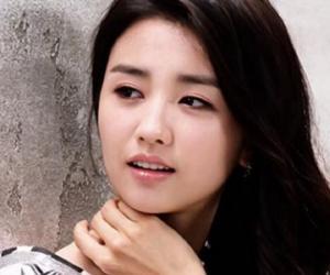 Park Ha-sun Biography - Facts, Childhood, Family Life