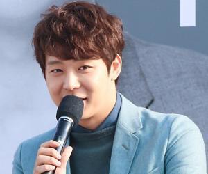 Park Yoo-chun<