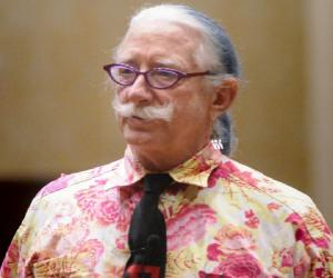 Patch Adams<
