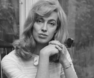 Patricia Haines<