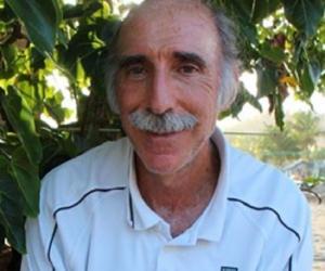 Paul Bilzerian<