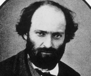 Paul Cezanne<