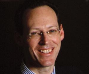 Paul Farmer<