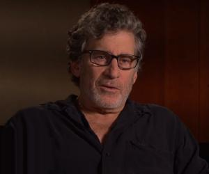 Paul Michael Glaser Bio Facts Family Life Of Actor