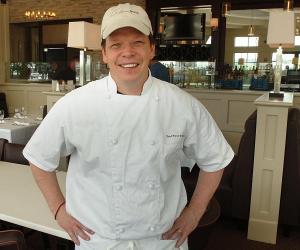 Paul Wahlberg