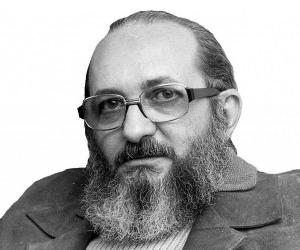 the theories of education of paulo reglus neves freire a brazilian educator and philosopher Critical pedagogy was greatly influenced by the works of paulo reglus neves freire,  brazilian educator and philosopher  theories and practices of education, .