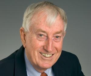 Peter C. Doherty<