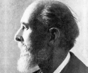 Peter Carl Fabergé