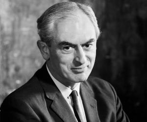 Peter Medawar biography online