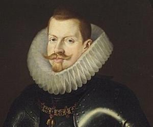 Philip III of Spain