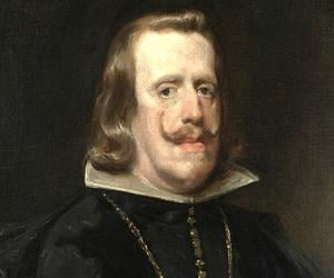 Philip IV of Spain<
