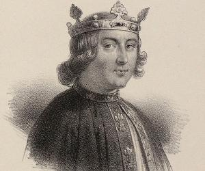 Philip V of France