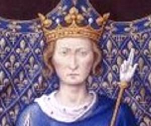 Philip VI of France