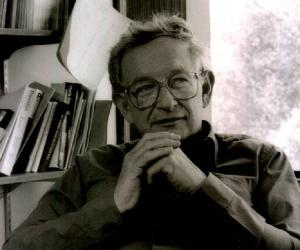 Philip Warren Anderson