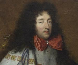 Philippe I, Duk...<