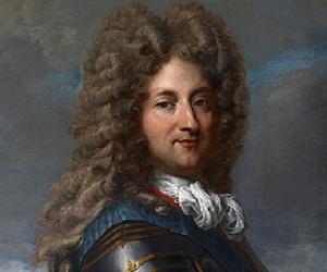 Philippe II, Du...<
