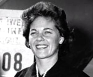 Phyllis Gates
