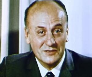 Pierre Balmain<