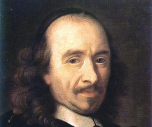 Pierre Corneille<