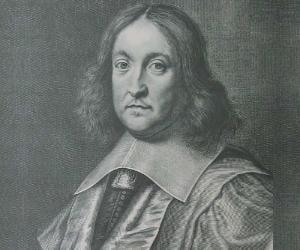 Pierre de Fermat<