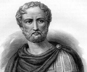 Pliny the Elder<