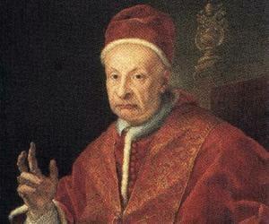Pope Benedict XIII<