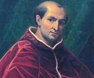 Pope Clement V<