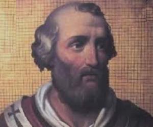 Pope John XII<