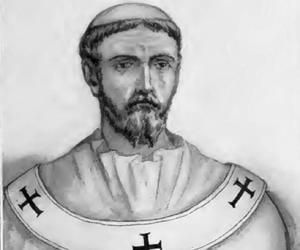 Pope Urban II<