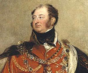 Prince Frederick, Duke of York and Albany