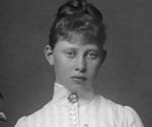 Princess Margaret of Prussia