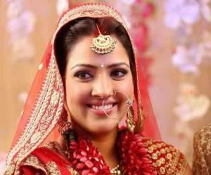 Priyanka Chaudh...<