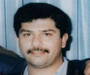 Qusay Hussein<